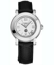 Charriol Parisi Ladies Watch Model: P33S361001