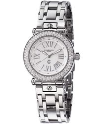Charriol Rotonde Ladies Watch Model RT30FD1.T30.003