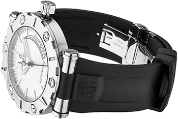 Charriol Rotonde Men's Watch Model RT42142206 Thumbnail 3