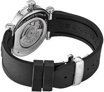 Charriol Rotonde Men's Watch Model RT42142206 Thumbnail 2