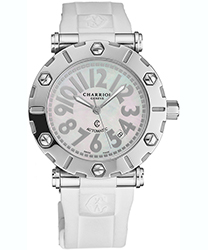 Charriol Rotonde Men's Watch Model RT42143201