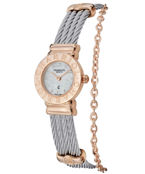 Charriol St Tropez Ladies Watch Model ST20CP1.520.RO004