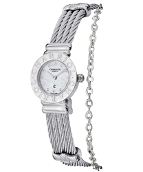Phillipe Charriol St Tropez Ladies Wristwatch