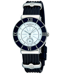 Charriol St Tropez Ladies Watch Model ST30B.173.006