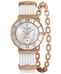 Charriol St Tropez Ladies Watch Model ST30PI.174.010
