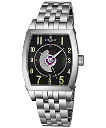 Perrelet Double Rotor Men's Watch Model: A1029-C