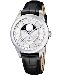 Perrelet Moonphase Men's Watch Model A1039.6