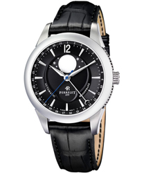 Perrelet Moonphase Men's Watch Model A1039.7