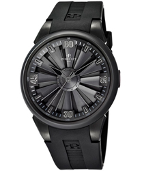 Perrelet Turbine Men's Watch Model A1047.2
