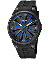 Perrelet Turbine Men's Watch Model: A1047.5