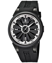 Perrelet Turbine Men's Watch Model A1047.9
