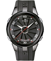 Perrelet Turbine Men's Watch Model A1050.1