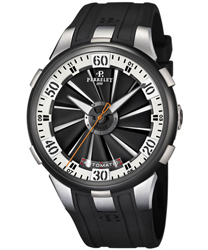 Perrelet Turbine Men's Watch Model A1050.4