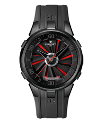Perrelet Turbine Men's Watch Model A1051.9
