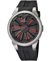 Perrelet Turbine Men's Watch Model A1064.2