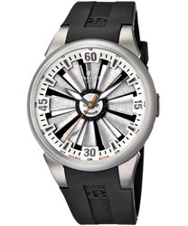 Perrelet Turbine Men's Watch Model: A1064.4