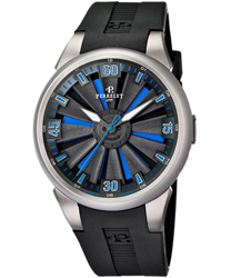 Perrelet Turbine Men's Watch Model A1064.5