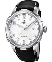 Perrelet CLASS-T Men's Watch Model: A1068.1