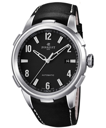 Perrelet Class-T Men's Watch Model: A1068.2