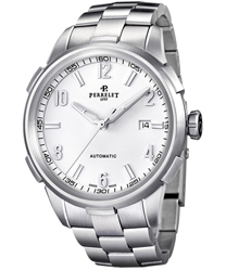 Perrelet CLASS-T Men's Watch Model A1068.A