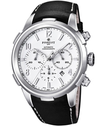 Perrelet CLASS-T Men's Watch Model: A1069.1