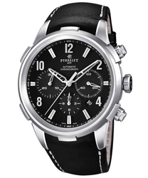 Perrelet CLASS-T Men's Watch Model: A1069.2