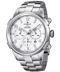 Perrelet CLASS-T Men's Watch Model: A1069.A
