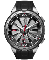 Perrelet Turbine  Men's Watch Model A1074.2