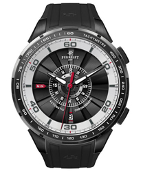 Perrelet Turbine  Men's Watch Model A1075.1
