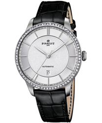 Perrelet First Class Men's Watch Model A1076.1