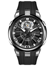 Perrelet Turbine Men's Watch Model: A1077.1