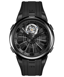 Perrelet Turbine Men's Watch Model A1080.1