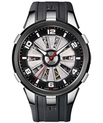 Perrelet Turbine Men's Watch Model A1082.1