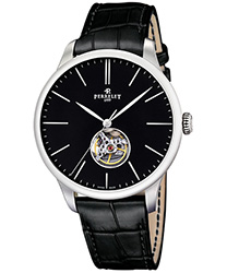 Perrelet First Class null Watch Model A1087.5
