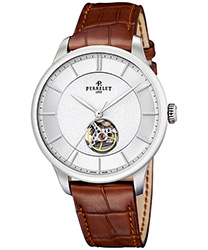 Perrelet First Class Men's Watch Model A1087.6