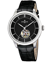 Perrelet First Class Men's Watch Model: A1087.7