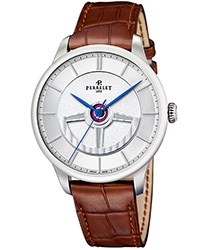 Perrelet First Class Men's Watch Model A1090.1