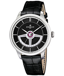 Perrelet First Class Men's Watch Model A1090.2