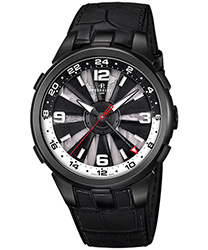 Perrelet Turbine Men's Watch Model A1093.1A
