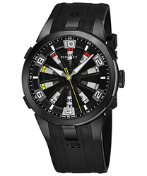 Perrelet Turbine Men's Watch Model A1098.1