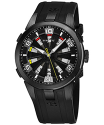 Perrelet Turbine Men's Watch Model A1098.2