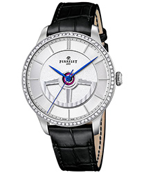 Perrelet First Class Men's Watch Model: A1099.1