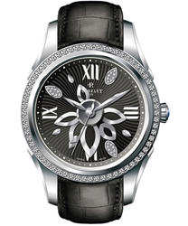 Perrelet Diamond Flower Ladies Watch Model A2066.2