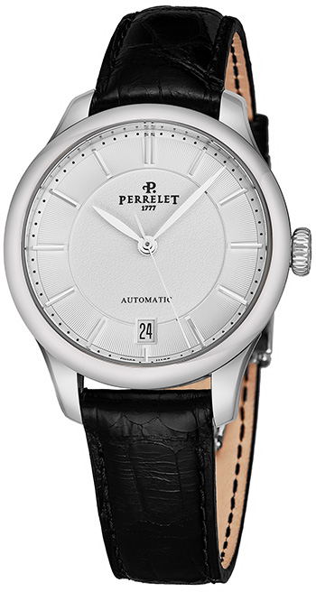 Perrelet First Class Ladies Watch Model A2068.1