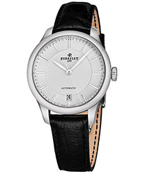Perrelet First Class Ladies Watch Model: A2068.1