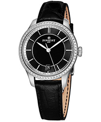 Perrelet First Class Ladies Watch Model A2070.2