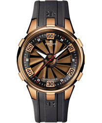 Perrelet Turbine Men's Watch Model A3030.1