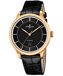 Perrelet First Class Men's Watch Model A3044.2