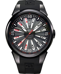 Perrelet Turbine Men's Watch Model A4018.1