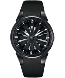 Perrelet Turbine Men's Watch Model A4022.1